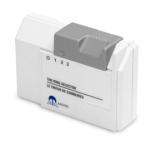 Aastra / Nortel Phones Ring Selector
