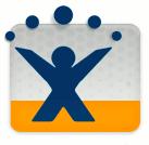 Atlassian offers agile software development tools such as JIRA Studio and the Greenhopper plugin