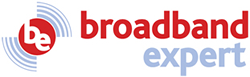 Broadband Expert reviews pay as you go mobile broadband