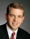 Houston City Councilman Michael Berry